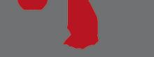 Biegler_Logo_250
