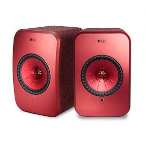 Bildergebnis für Akustik Studio Biegler